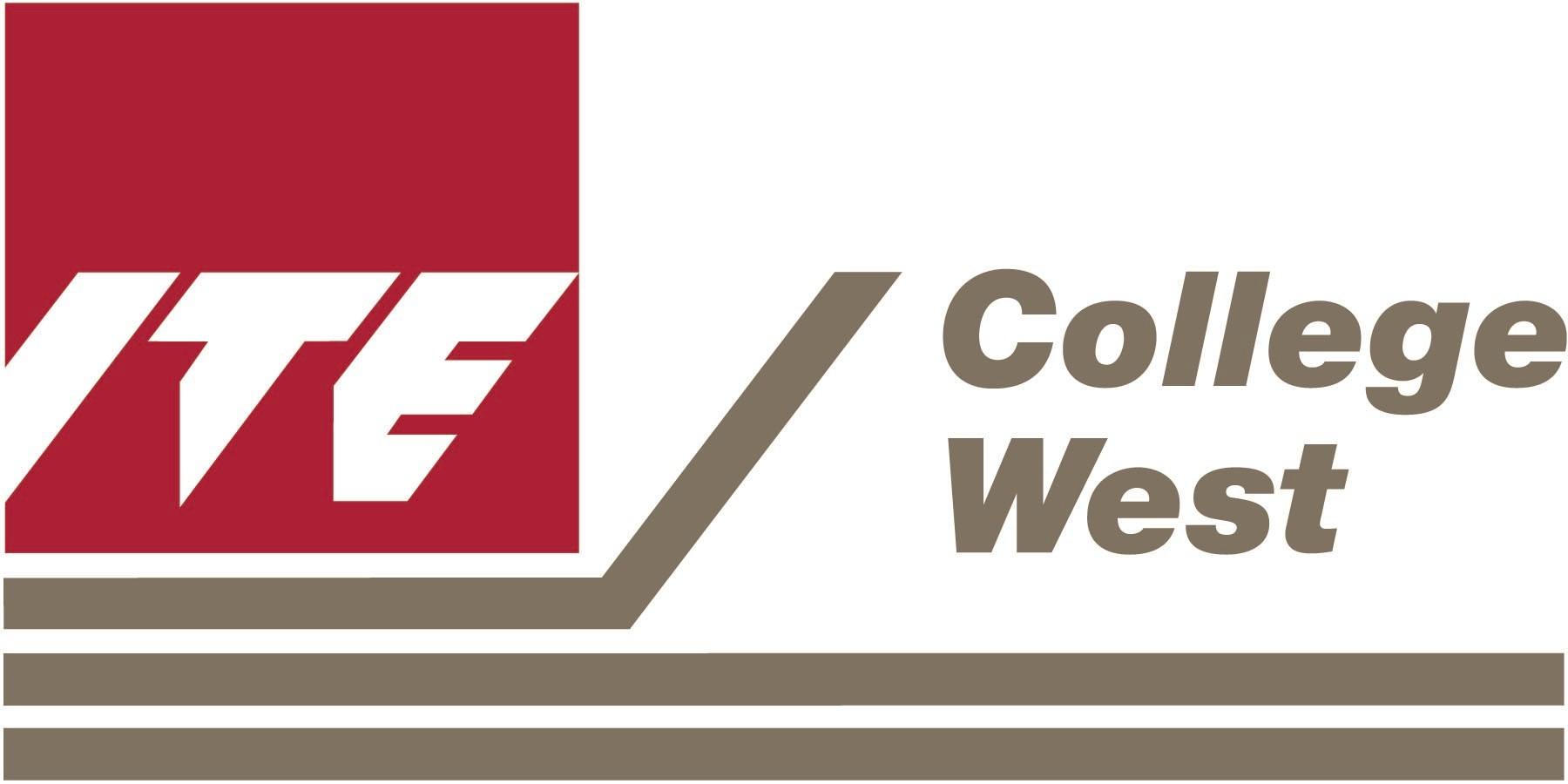 http://activelifestylegroup.com/sg/EDM//14/1700_IT_COLLEGE_West_logo.jpg