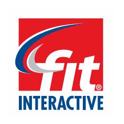 http://activelifestylegroup.com/sg/EDM//14/fitinteractive.jpg