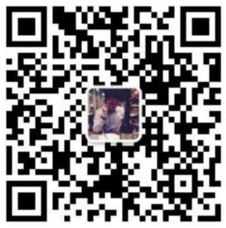 339600a2-fc9c-40b0-af9c-cbebb9c018a6.png